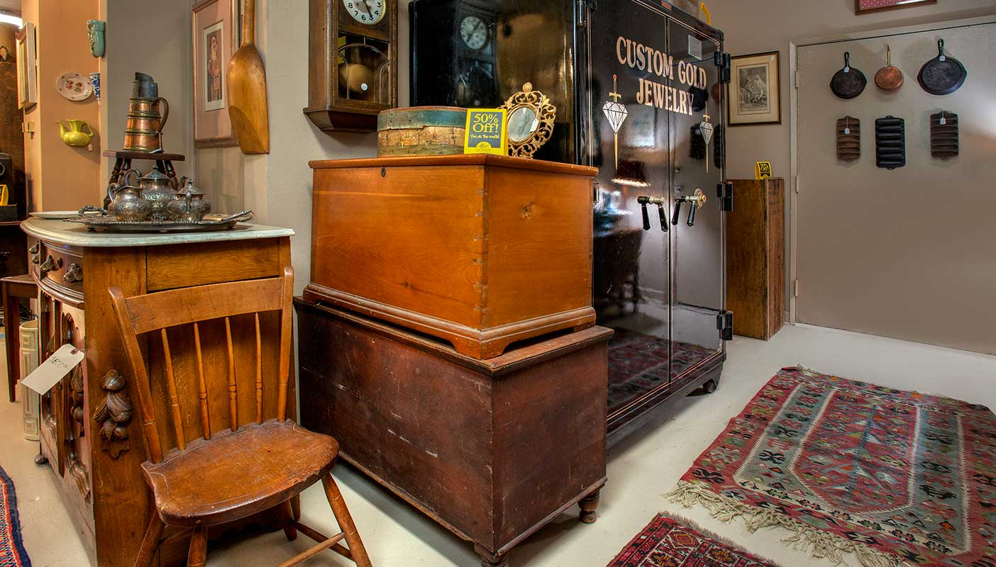 San Diego Antiques And Fine Art Store Call 619 692 3566
